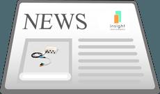 Biofeedback News-Spiegel: HRV, Leistungssport und Bruxismus