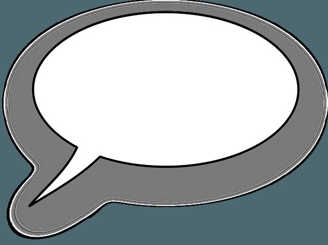 Wie profitiere ich von Biofeedback? Eine Sammlung von Kurzzitaten