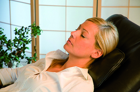 Fazit: Biofeedback bei Stress