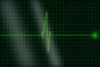 HRV-Biofeedback bei chronischem Schmerz