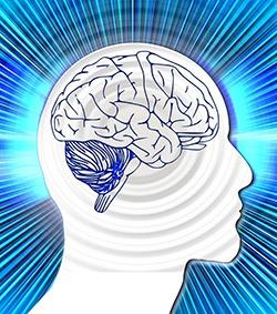 Biofeedback und Neurofeedback: Was ist der Unterschied?