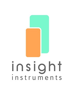 Insight Instruments Logo