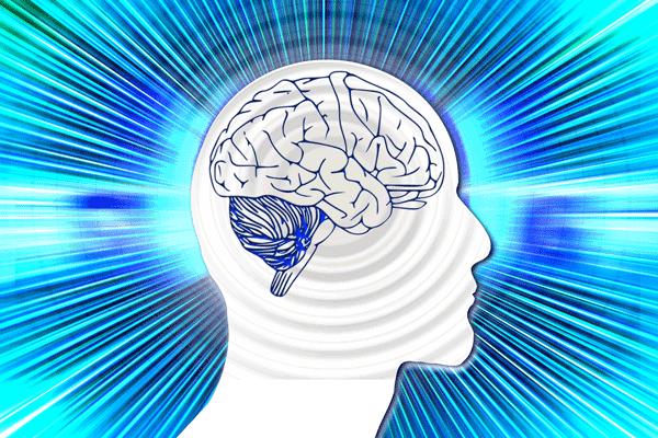 Single-Session SMR-Theta Neurofeedback reduziert Ängstlichkeit und Stress